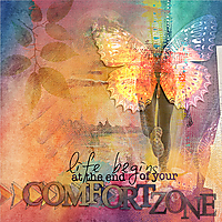 comfortzone-copy.jpg