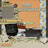 computer_1_copy.jpg