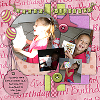 connieprincetemp_katscreationsbirthdaygirl2.jpg