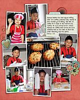 cookies-right.jpg
