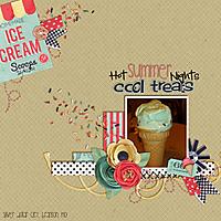 cool_treats1.jpg