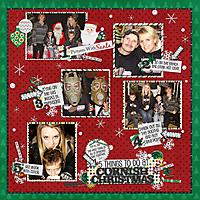 cornish-christmas-web.jpg