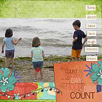 countthedays.jpg