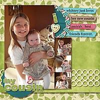 cousins7.jpg