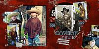 cowboys-2-web.jpg
