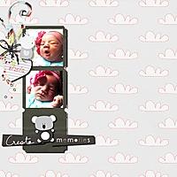 create_memories.jpg