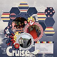 cruise-oversbm_tempchall2_freebie-copy.jpg