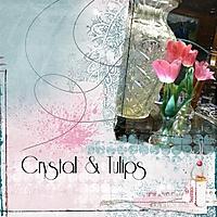 crystal_tulips_gallery.jpg