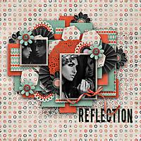 cs-reflection.jpg