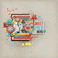 cs-sweetchildofmine.jpg