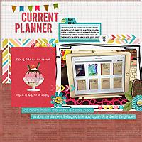 currentplanner-web.jpg