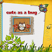 cute_as_a_bug_.jpg