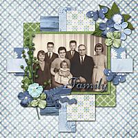 dad_family_pic1_web.jpg