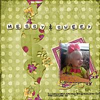 danimoy_SummerTreats_Messy_and_Sweet.jpg