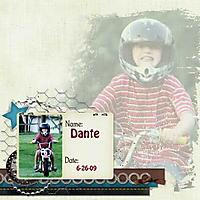 dante-motorcycle.jpg
