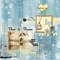 dare_to_dream_gallery.jpg