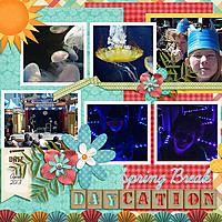 daycation01.jpg