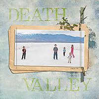 death-valley-web.jpg