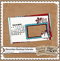 dec_desktop_calendar_preview.jpg