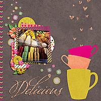 deliciosness_fb.jpg
