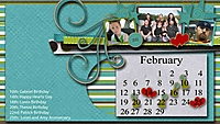 desktop_calendar_-_Feb_2012_-_Life_Happens_by_LMS_-_mhd_FebDesktop_1280x800.jpg