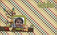 desktop_oct2011_forum.jpg