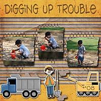 diggingtrouble.jpg