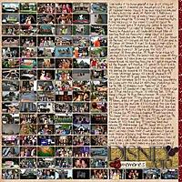 disney_memories_2010_copy.jpg