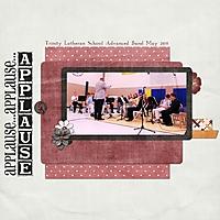 dj-cap-mysister-layout01_600_x_600_.jpg