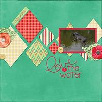 dj-luvewe-cheerful-web.jpg
