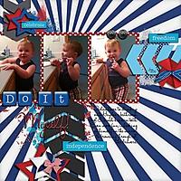 do_it_myself-_jc_4th.jpg
