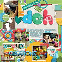 doh-time-with-Peppa-and-George-Tinci_DBD9_2-copy.jpg