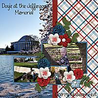 doyle_at_the_cherry_blossom_fest_Custom_.jpg