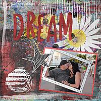 dream600.jpg