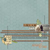 dream7.jpg