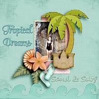 dreams_600_x_600_.jpg