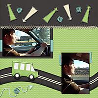 driveSM.jpg