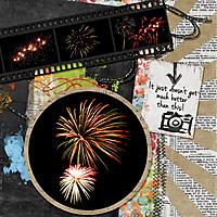 eagle-raceway-fireworks2.jpg
