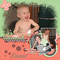 easter-08-trey.jpg