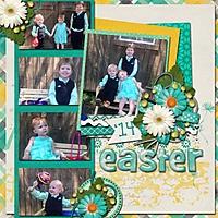 easter14_cap_dancingdaisies_edited-1.jpg