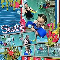 easter_swim_UnderTheSea_cap_aprilisa_PPicturePerfect71_edited-1.jpg