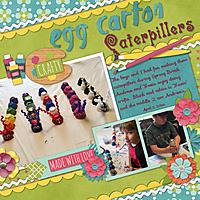 eggcartoncaterpillerspreview.jpg