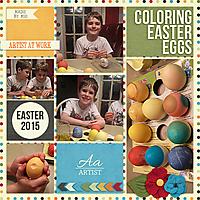 eggs2015.jpg