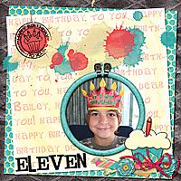 eleven_copy.jpg