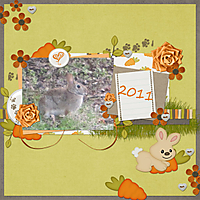 enjoy_the_day_tpk_colies_corner_and_our_family_pets_by_sas_designs.jpg