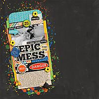 epic_mess.jpg