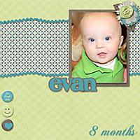 evan-8-months.jpg