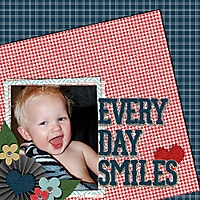 everyday_smiles_Custom_.jpg