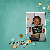 excited-roundup-2012-sm.jpg