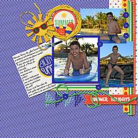 f_rias-de-julho-copy2.jpg